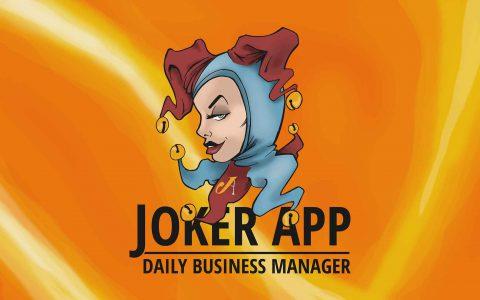 07-Joker-App